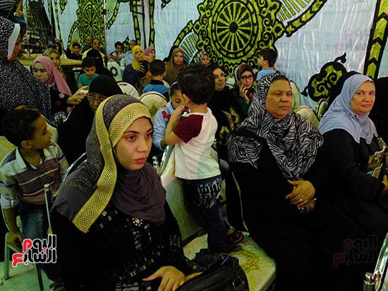 ملتقى الفكر الإسلامى (5)