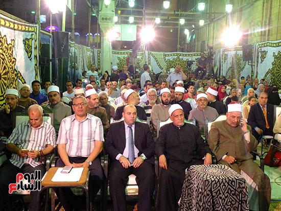 ملتقى الفكر الإسلامى (12)