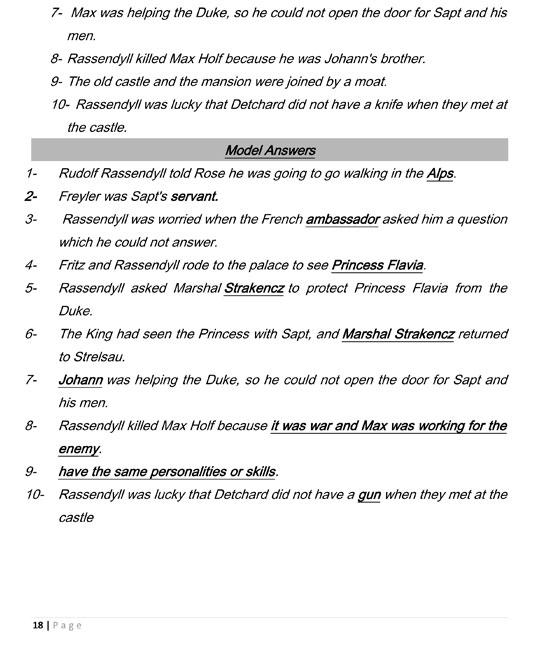 أقوى مراجعة نهائية للثانوية العامة فى اللغة الإنجليزية وتوقعات بأهم الأسئلة - مس ابتهال غزال مستشار اللغة الإنجليزية 68220-مراجعة-نهائية-فى-اللغة-الإنجليزية-(18)