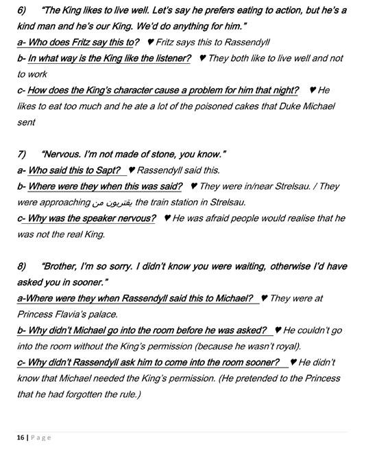 أقوى مراجعة نهائية للثانوية العامة فى اللغة الإنجليزية وتوقعات بأهم الأسئلة - مس ابتهال غزال مستشار اللغة الإنجليزية 83723-مراجعة-نهائية-فى-اللغة-الإنجليزية-(16)