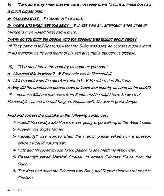 أقوى مراجعة نهائية للثانوية العامة فى اللغة الإنجليزية وتوقعات بأهم الأسئلة - مس ابتهال غزال مستشار اللغة الإنجليزية 87902-مراجعة-نهائية-فى-اللغة-الإنجليزية-(17)