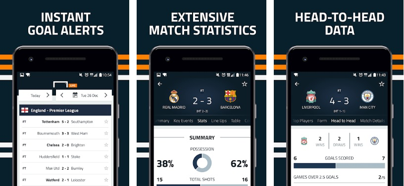 goal-live-score