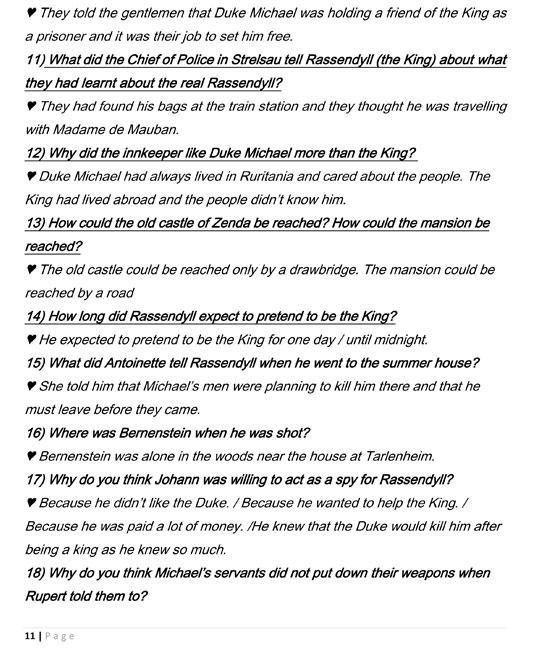 أقوى مراجعة نهائية للثانوية العامة فى اللغة الإنجليزية وتوقعات بأهم الأسئلة - مس ابتهال غزال مستشار اللغة الإنجليزية 98075-مراجعة-نهائية-فى-اللغة-الإنجليزية-(11)