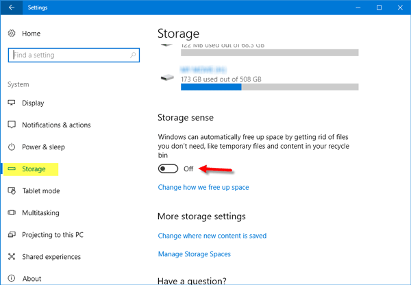 Configure-Storage-Sense-in-Windows-10-v1703-Creators-Update