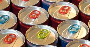 أضرار مشروبات الطاقة