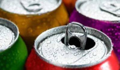 أضرار مشروبات الطاقة على الجسم