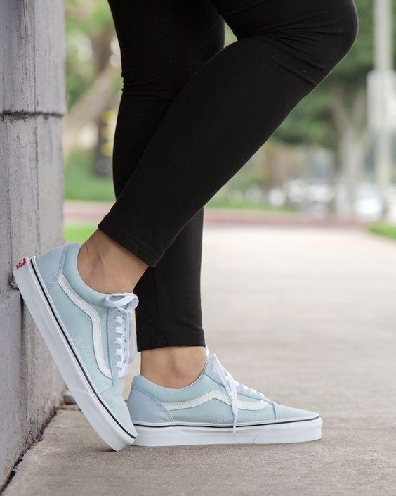 أحذية9