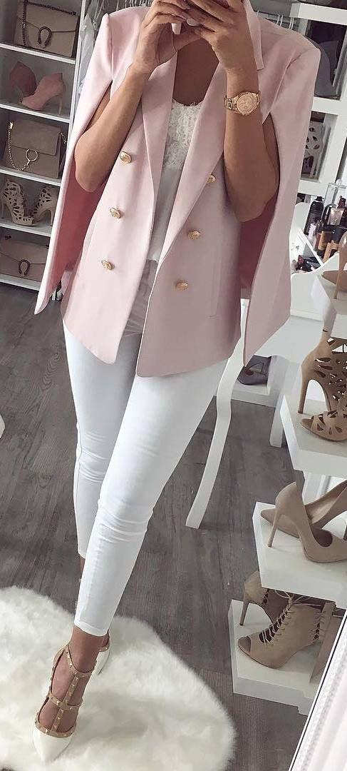 أزياء6