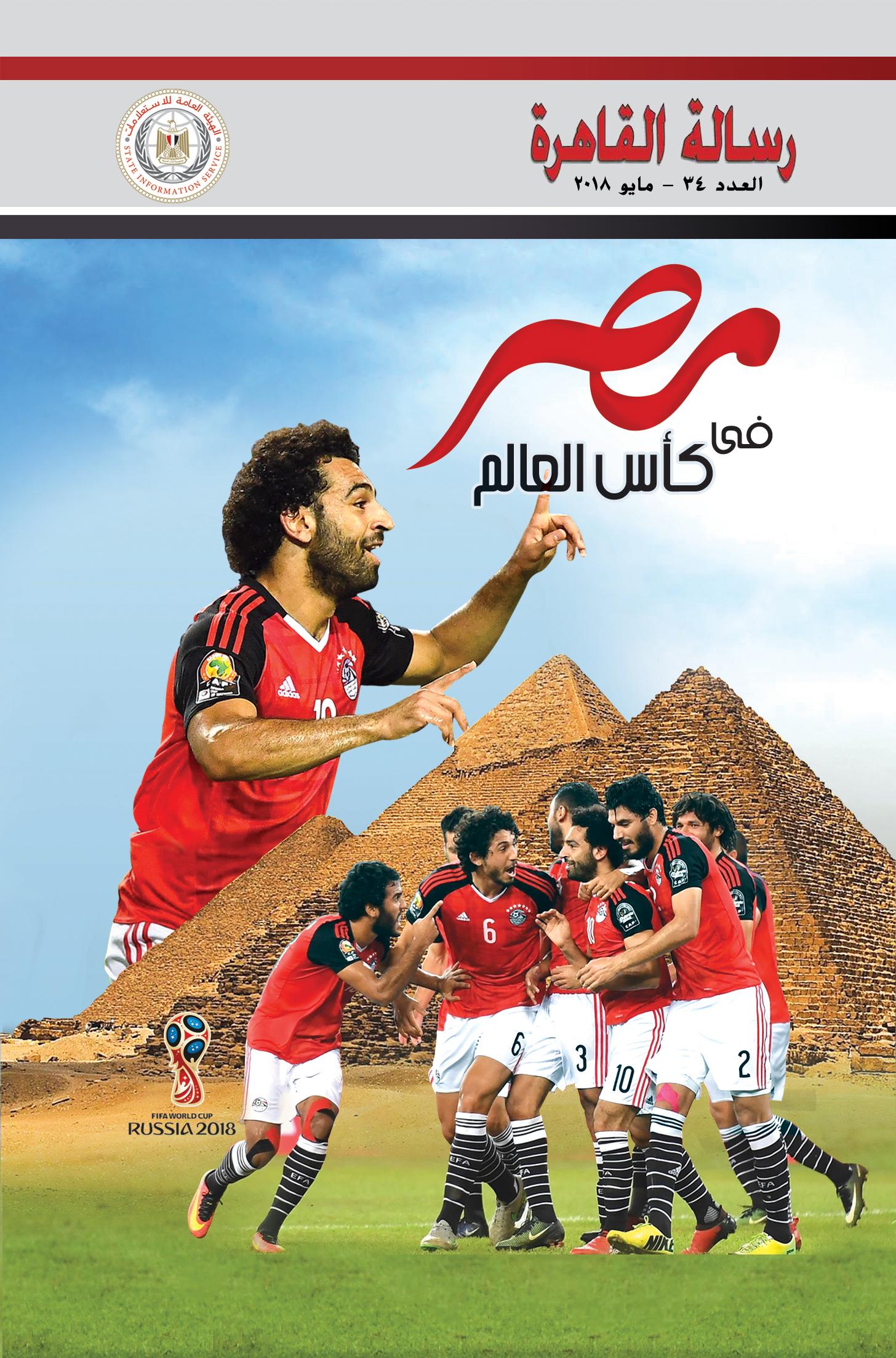 62018131341788-غلاف عربي