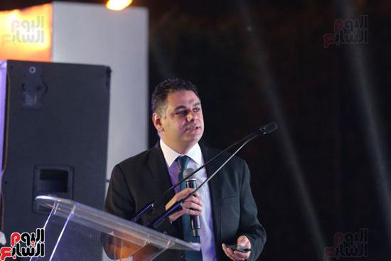فعاليات الوزارة للترويج لمصر خلال بطولة كأس العالم (27)