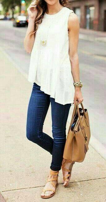 أزياء (11)