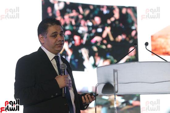 فعاليات الوزارة للترويج لمصر خلال بطولة كأس العالم (24)