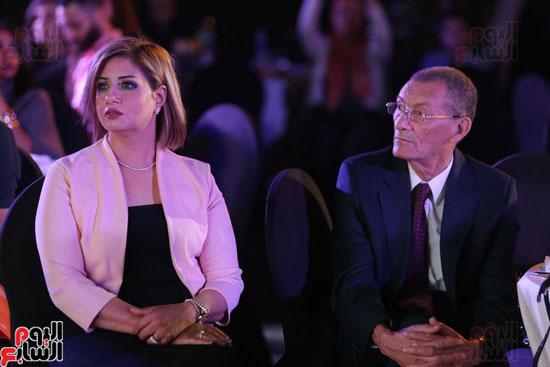 فعاليات الوزارة للترويج لمصر خلال بطولة كأس العالم (18)