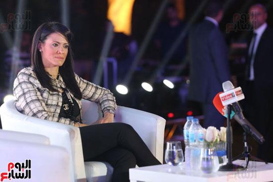 فعاليات الوزارة للترويج لمصر خلال بطولة كأس العالم (20)