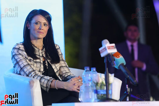 فعاليات الوزارة للترويج لمصر خلال بطولة كأس العالم (13)