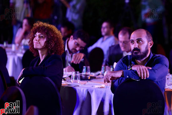 فعاليات الوزارة للترويج لمصر خلال بطولة كأس العالم (19)