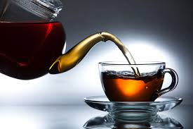 الاثار السلية للشا ى