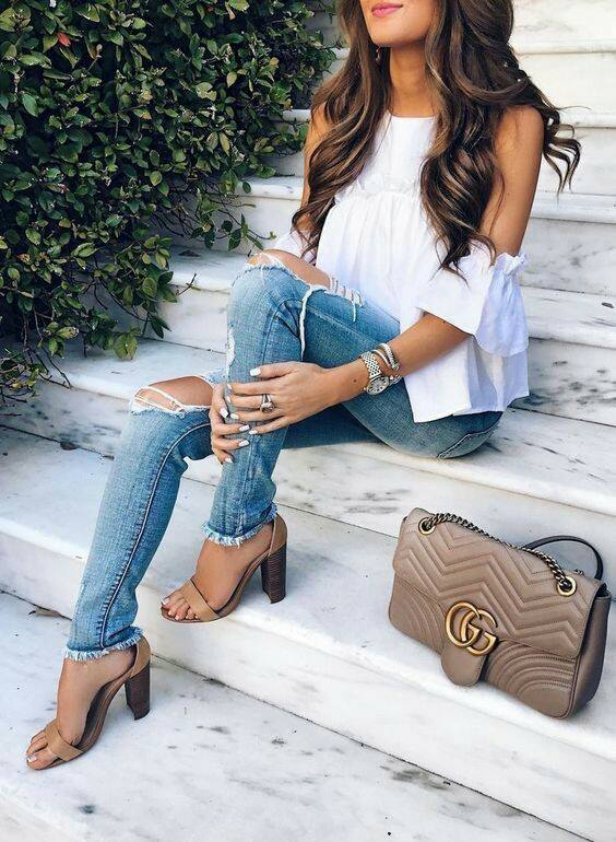 أزياء (3)