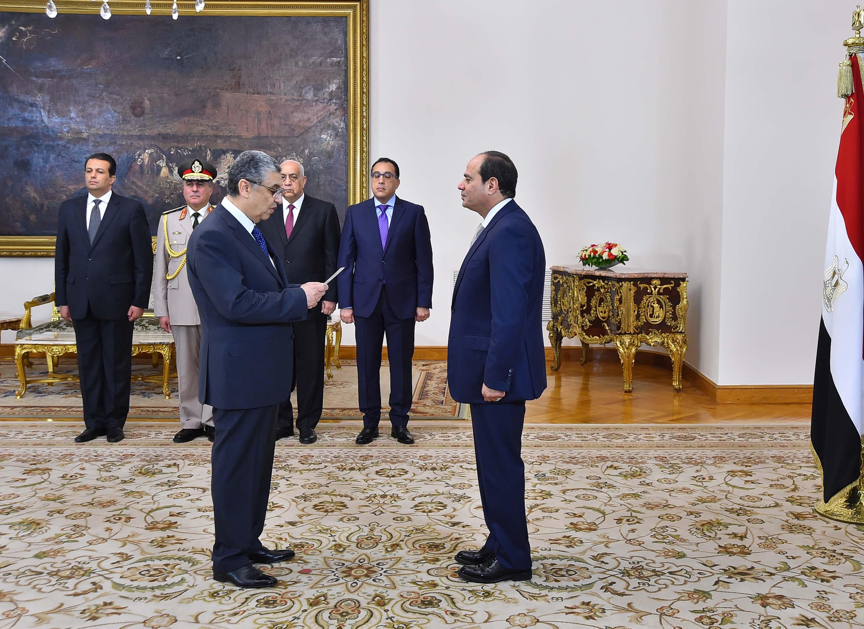 صور الحكومة الجديدة (6)