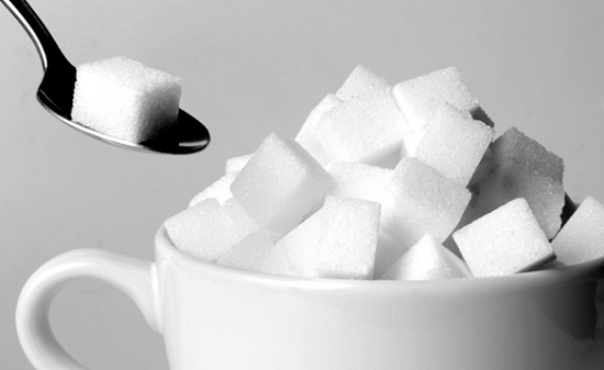 اضرار السكر
