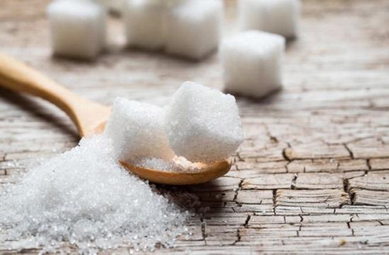 اضرار السكر2