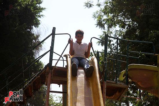صور حديقة الاورمان (24)
