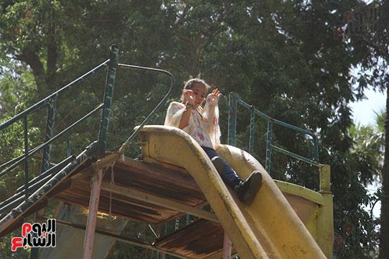 صور حديقة الاورمان (21)
