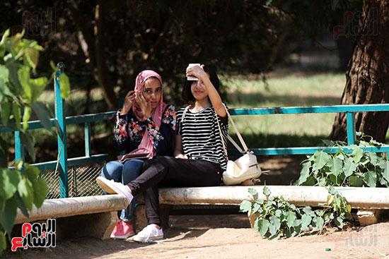 صور حديقة الاورمان (5)