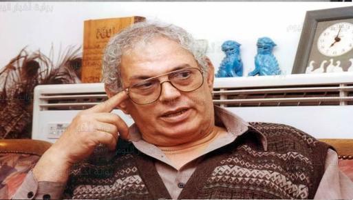 """نتيجة بحث الصور عن الشاعر محمد حمزة"""""""