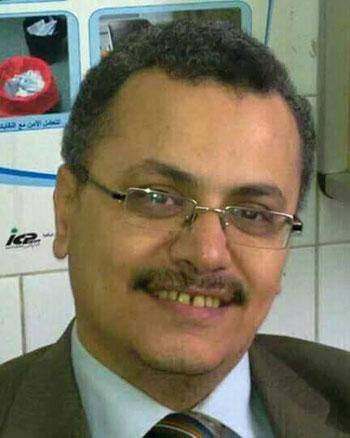 الدكتور-طلعت-فؤاد-استشارى-جراحة-المسالك-البولية