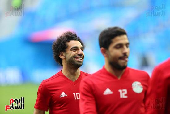 منتخب مصر كاس العالم (16)