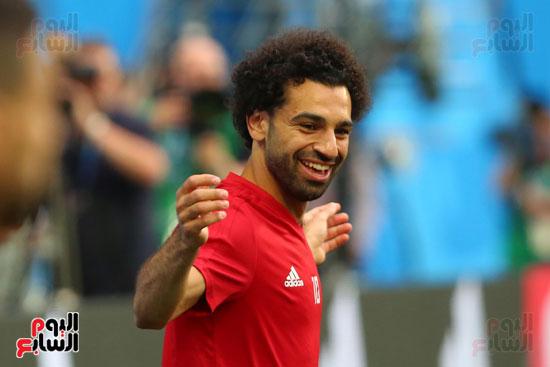 منتخب مصر كاس العالم (21)