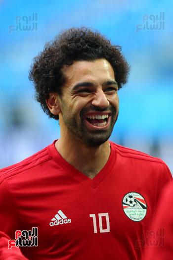 منتخب مصر كاس العالم (19)