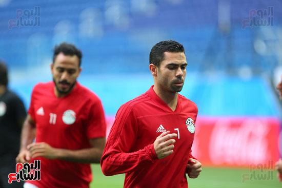 منتخب مصر كاس العالم (7)