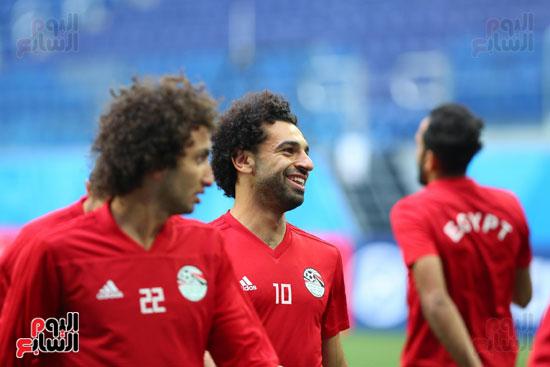 منتخب مصر كاس العالم (9)