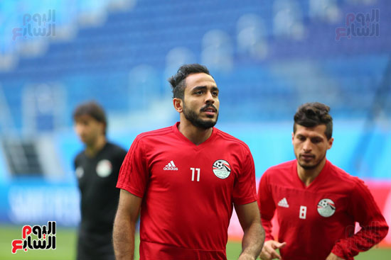 منتخب مصر كاس العالم (6)