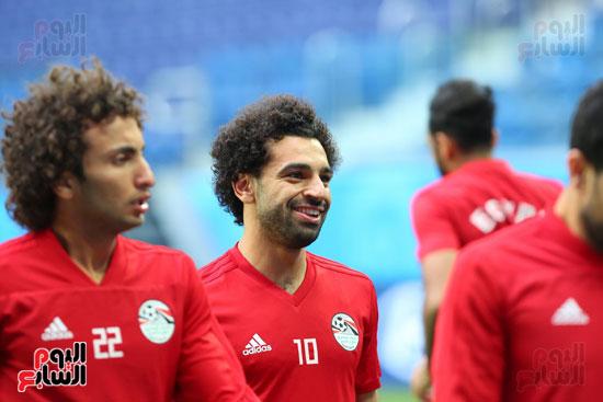 منتخب مصر كاس العالم (4)