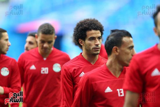 منتخب مصر كاس العالم (13)