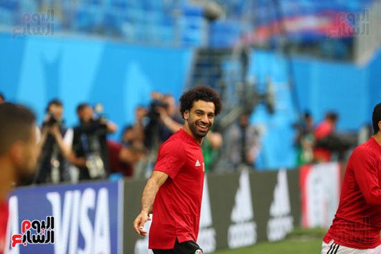 منتخب مصر كاس العالم (22)