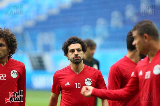 منتخب مصر كاس العالم (8)