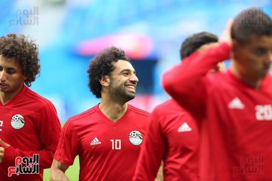 منتخب مصر كاس العالم (17)