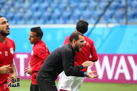 منتخب مصر كاس العالم (3)