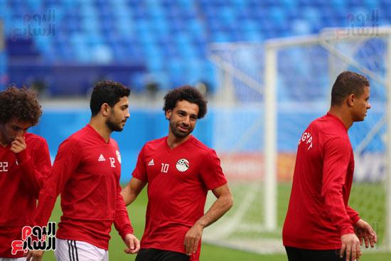 منتخب مصر كاس العالم (20)