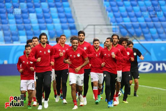 منتخب مصر كاس العالم (26)
