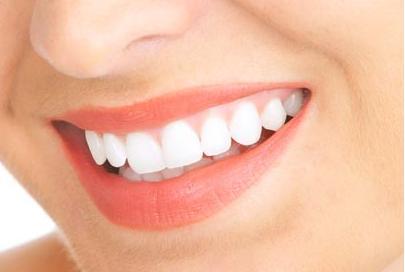 وصفات طبيعية للأسنان (1)
