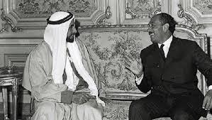 فيلم عن مؤسس دولة الإمارات  (8)