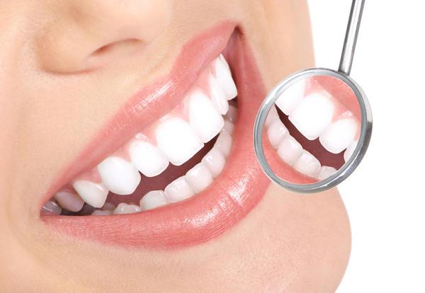 وصفات طبيعية للأسنان (2)