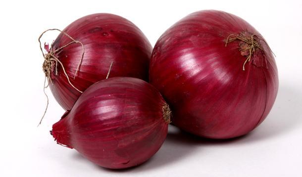 onions1