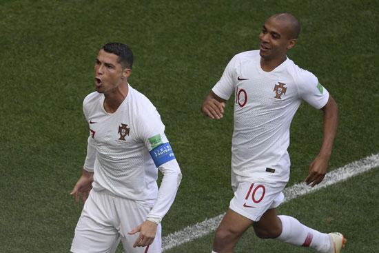 المغرب والبرتغال (10)
