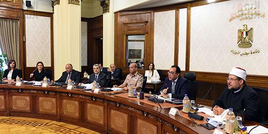 مجلس الوزراء (21)